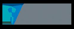AHCS Corporate Website Logo
