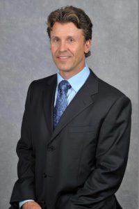 Patrick Jablonski